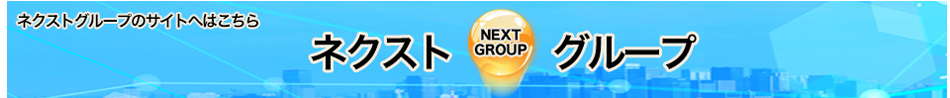 group_icon_3